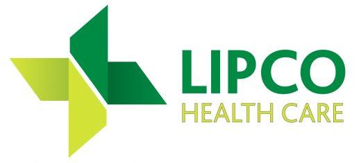 Lipco Healthcare
